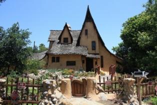 Строительство и проектирование домов